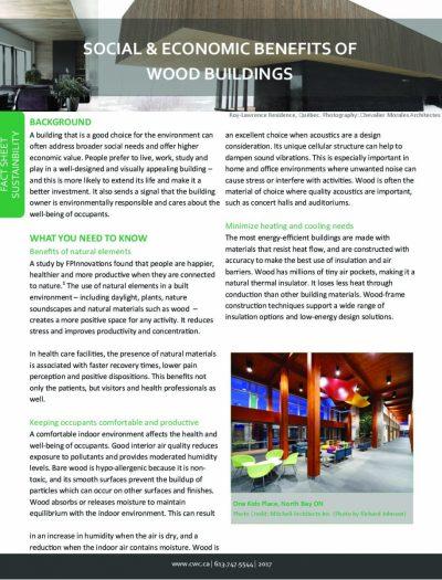 Sustainability-Fact-Sheet-February-7-2017-pdf
