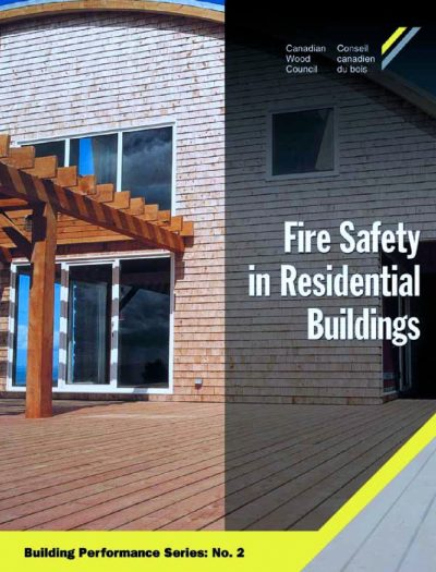 publications-BP2_FireSafetyResidential-pdf