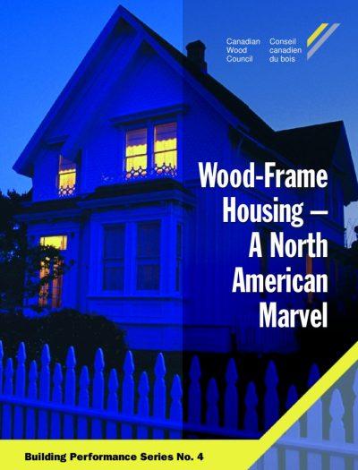 publications-BP4_WoodFrameHousing-pdf