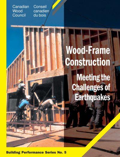 publications-BP5_WoodFramesAndEarthquakes-pdf