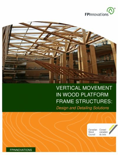 publications-Design-and-Detailing-Solutions-pdf