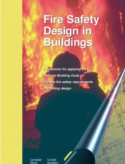 publications-FireSafetyDesign-s-pdf