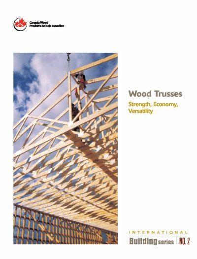 publications-IBS2_Wood_Trusses_SMC_v2-pdf