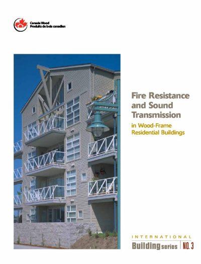publications-IBS3_Fire_SMC_v2-pdf