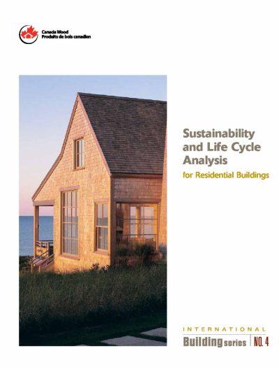 publications-IBS4_Sustainability_SMC_v2-pdf