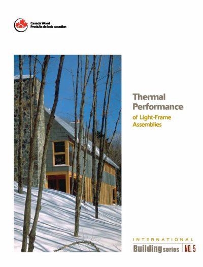 publications-IBS5_Thermal_SMC_v2-pdf