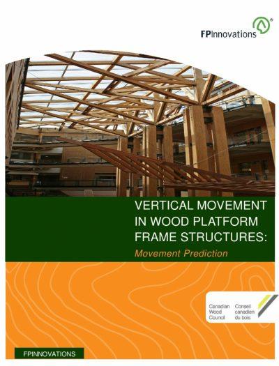 publications-Movement-Prediction-pdf