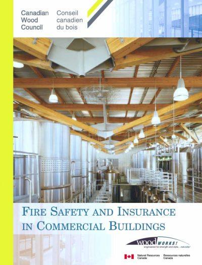 publications-casestudy-Fire_Insurance-pdf