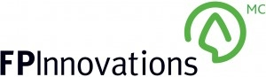 logo_FPInnovations_MC_pms copy