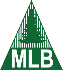 mlb_official_logo