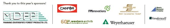 pwda logos