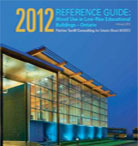 reference guide 2012