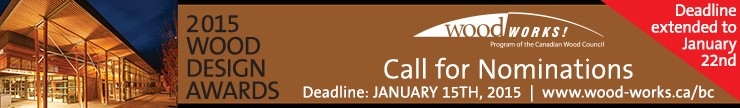 wda banner deadline extended